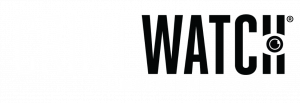 Cumberland County | CRIMEWATCH PA
