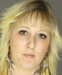 Jessica Schreffler-Taormina